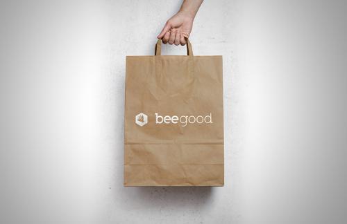Beegood_02