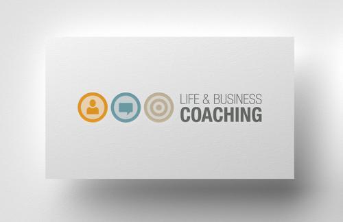 Coaching_05