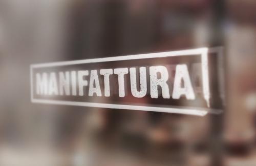 Manifattura_06