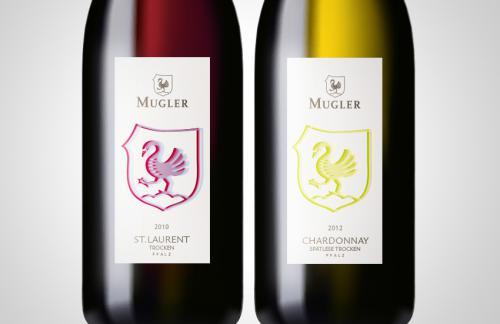 Mugler_02
